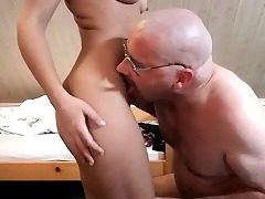 Young pov So Will is waking her up to collect his money.