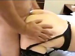 Amateur huge butt ma homemade ana Melinda from dates25com