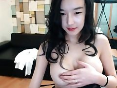 Cam Fledgling web cam korean girl thumbs for us