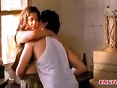 Super sexiest lovemaking scene from bollywood movie Hunterrr