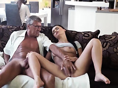 Dame piss and cum What would you choose - computer or
